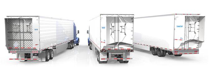 trailertail model specs stemco rh stemco com RV 7-Way Trailer Wiring Diagram 7-Way Trailer Brake Wiring Diagram