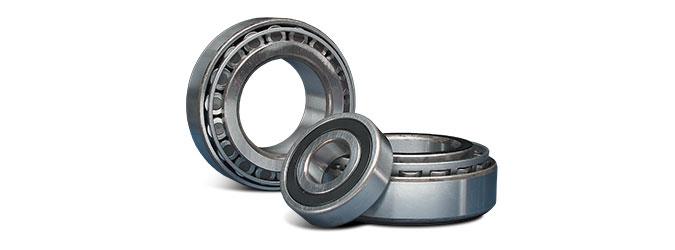 Wheel Bearing In Spanish >> Heavy Duty Bearings Stemco