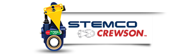 STEMCO Announced Acquistion of Remaining Interest in STEMCO Crewson Joint Venture